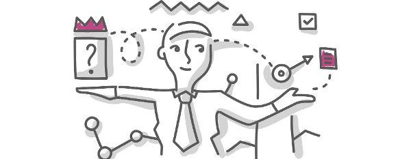 CE-Kennzeichnung – die wichtigsten Fragen
