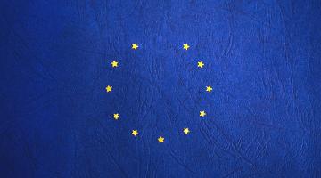 UKCA statt CE - neue Regeln für den britischen Markt