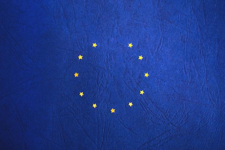 Seit dem Brexit gelten neue Regeln für den britischen Markt. Foto: pexels/freestocksorg